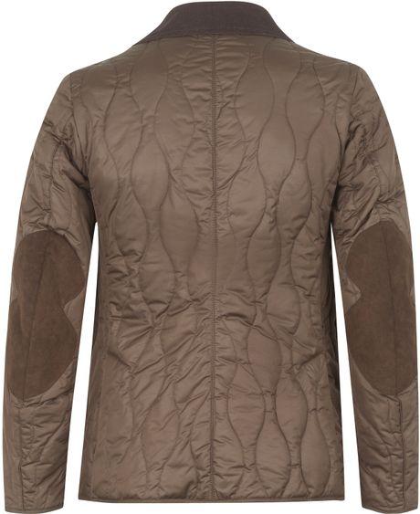 Brown Sports Jacket Brown Jacket in Brown For