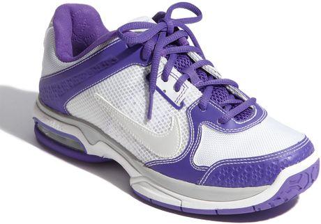 online retailer 2c9ec cf851 nike-white-purple-platinum-air-max -mirabella-3-tennis-shoe-product-2-2714371-880773275 large flex.jpeg