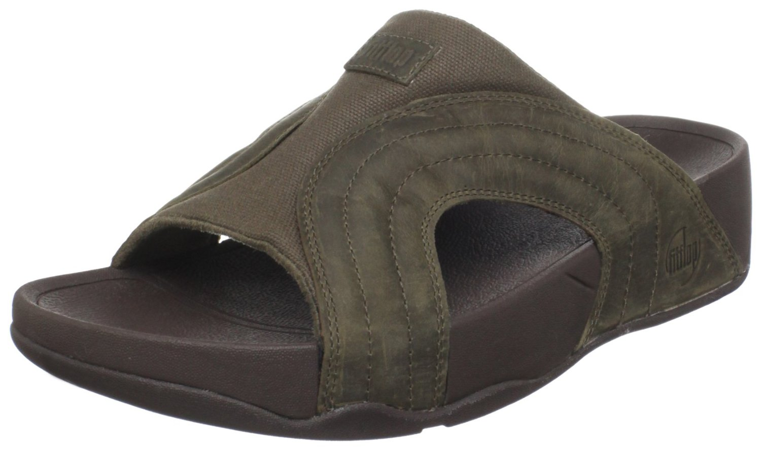 fitflop mens freeway sandals