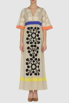 Hoss Intropia Long Dresses - Lyst