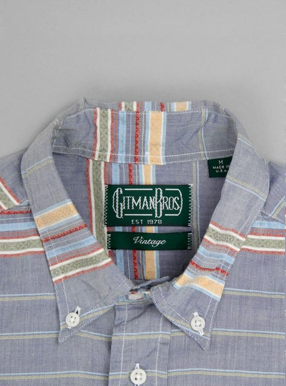 gitman-bros-japanese-cotton-yarn-dyed-dubby-cloth-shirt-product-4-2742473-343592467_full.jpeg