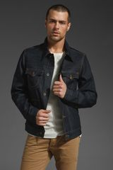 True Religion Daltry Jacket - Lyst