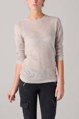 Cheap Monday Iliana Sweater - Lyst
