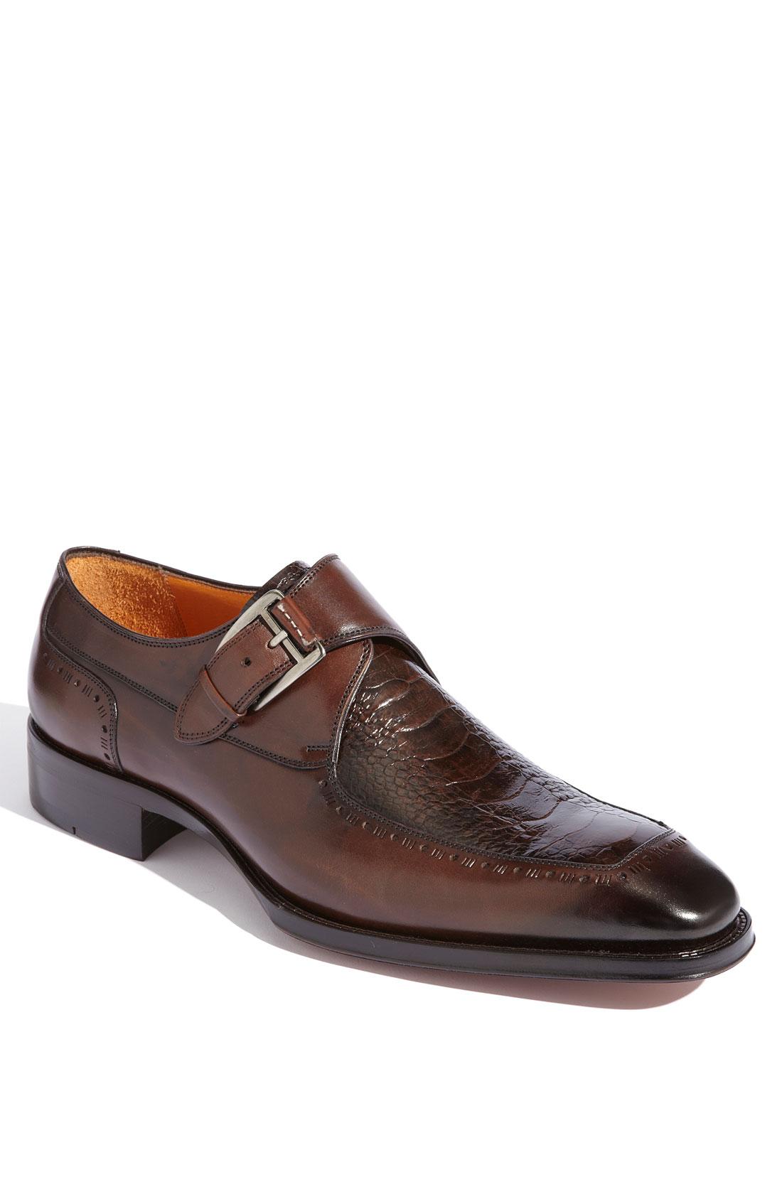 Mens Riser Shoes