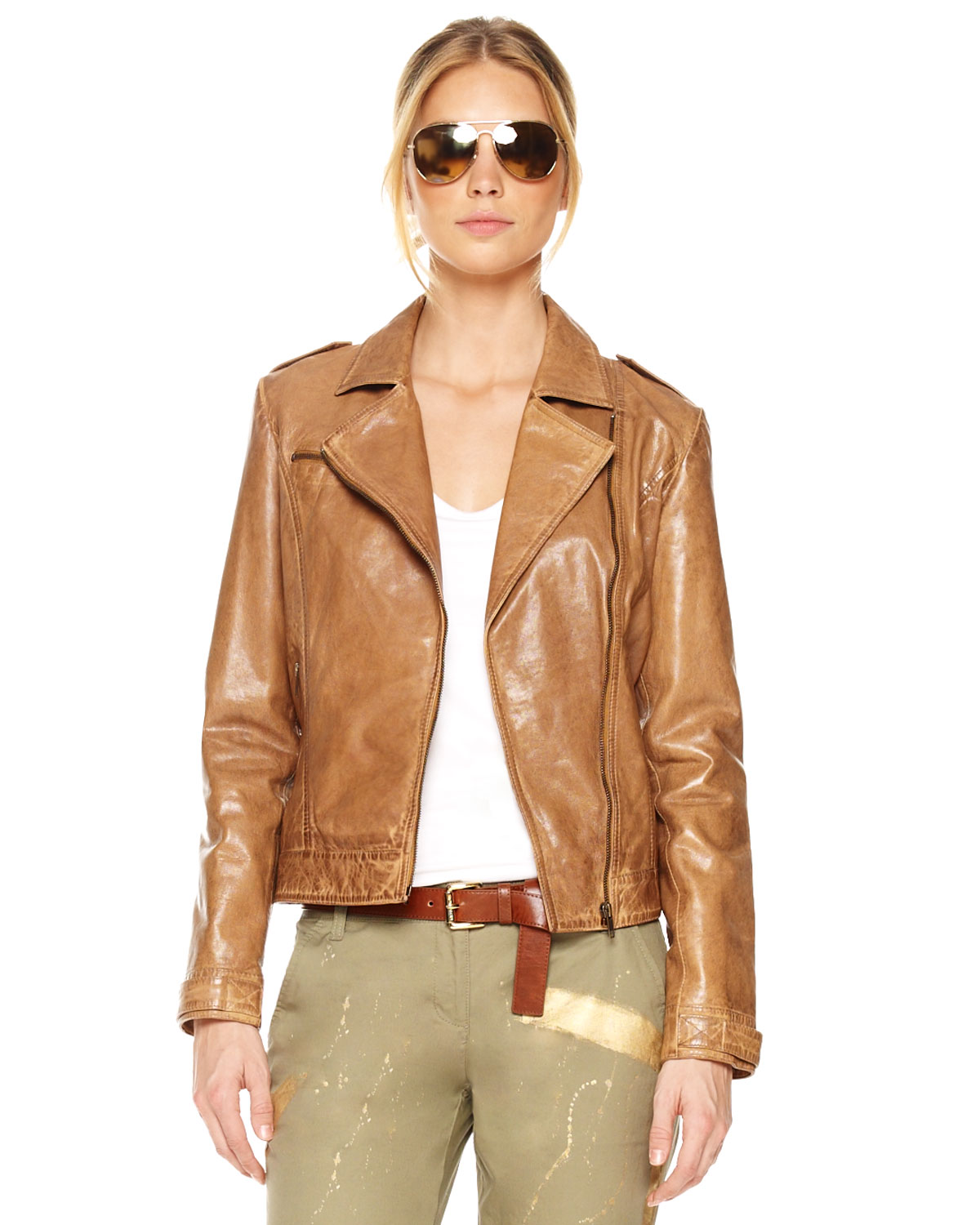 women-petite-jacket-butterscotch-leather-nudes-brasilia-girls