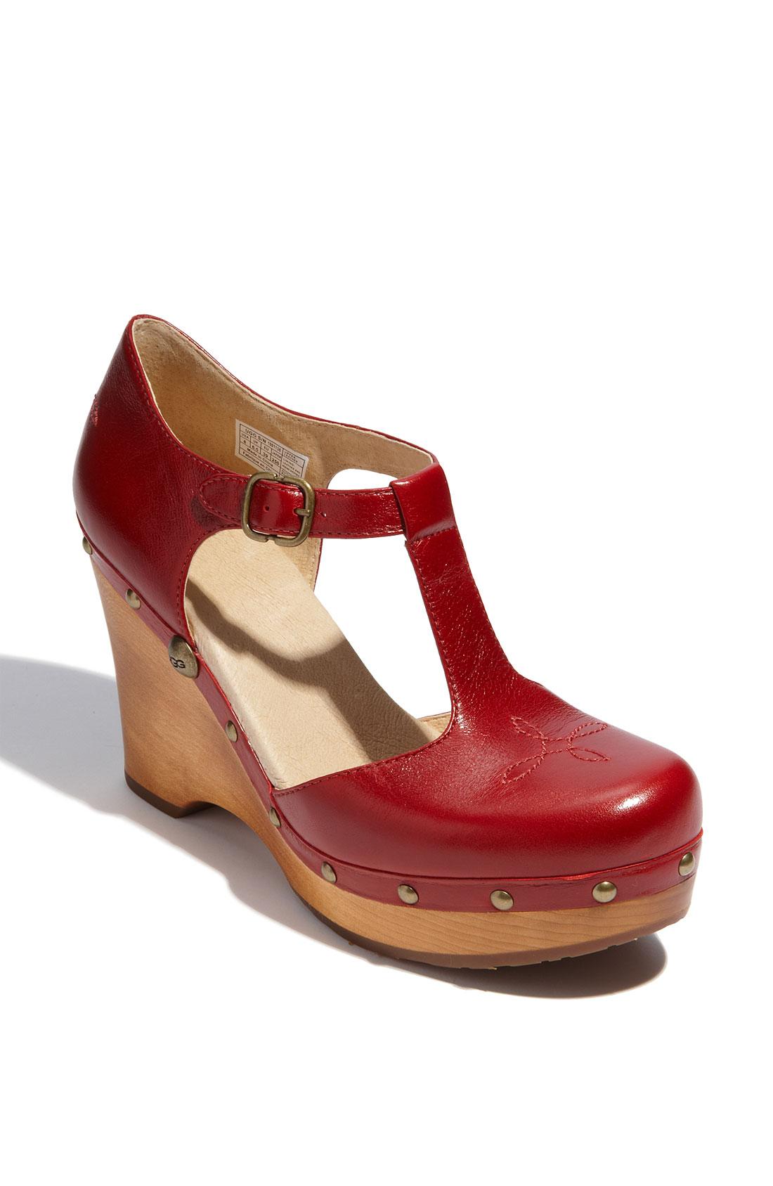 Chrissie Collection Shoes Australia