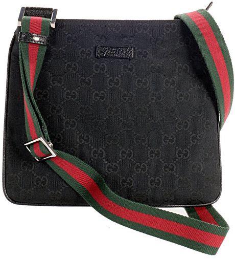 b0fea6133c2c sale chanel 28668 bags replica buy chanel original for men