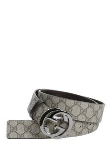Gucci Belt - Buckle - Lyst
