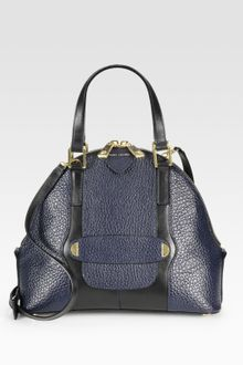 Marc Jacobs The Crosby Sutton Bag - Lyst
