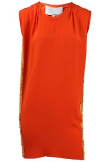 3.1 Phillip Lim Dress - Lyst