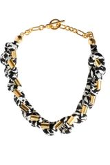 ASOS Collection Asos Animal Chain Necklace - Lyst