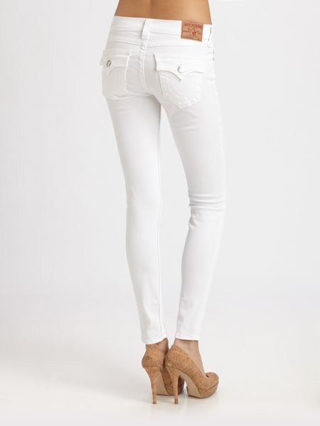 Find perfect-fitting denim when you shop Ann Taylor's jeans for women. Discover a wide selection of jeans in curvy and modern fits, including high-waisted jeans, skinny jeans, flare jeans, wide-leg jeans, crop jeans & more.