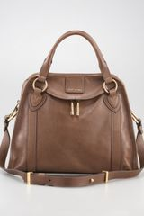 Marc Jacobs Classic Wellington Satchel - Lyst