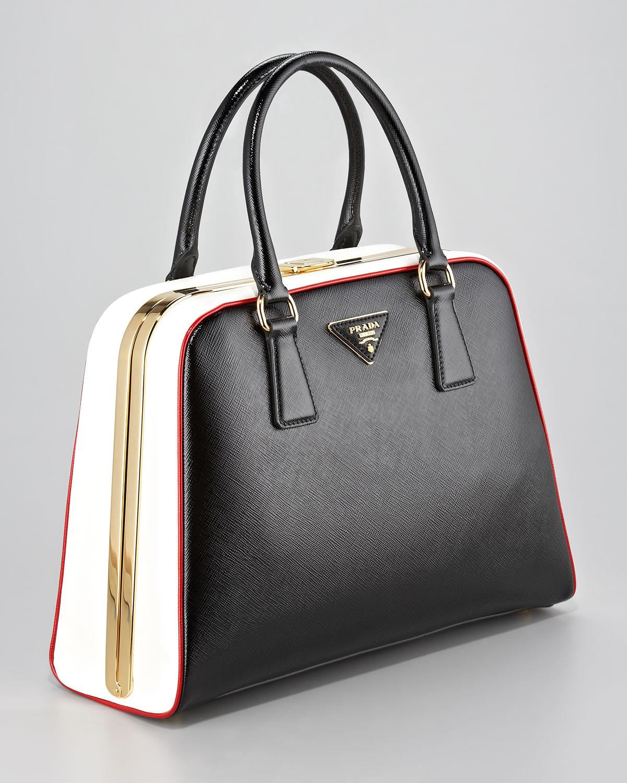 e00cc74e126e prada python crocodile baiadera frame bag, imitation prada handbag