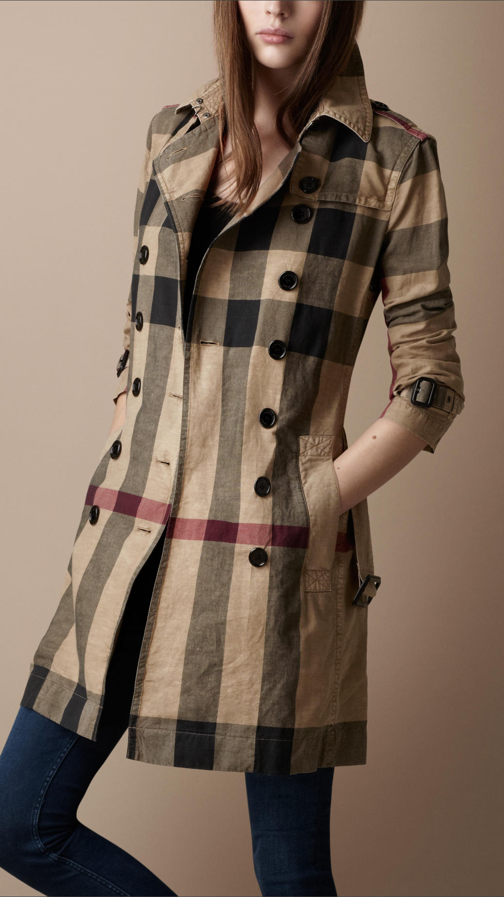burberry - photo #22