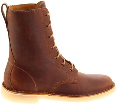Popular Good Sale Clarks Desert Beeswax Leather 2 Women39s Boots  7553055