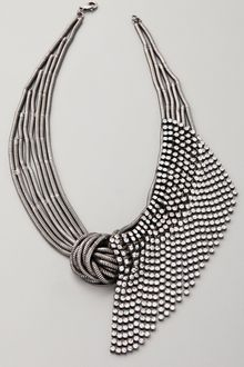 Dannijo Galapagos Necklace - Lyst