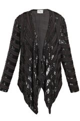 Day Birger Et Mikkelsen Day Anna Jacket - Lyst