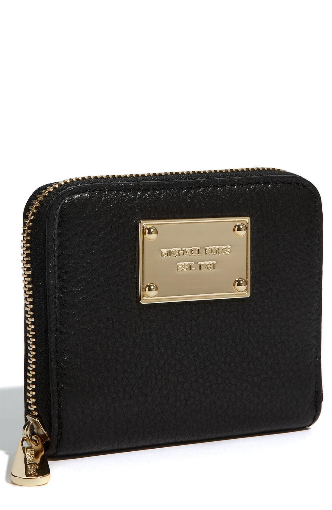 Small Black Wallet - Best Photo Wallet Justiceforkenny.Org 5aadc7bfa