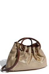 Michael by Michael Kors Addison - Large Tote - Lyst
