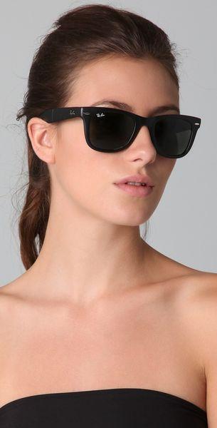 0ef67b956e Ray Ban Photochromic Folding Sunglasses