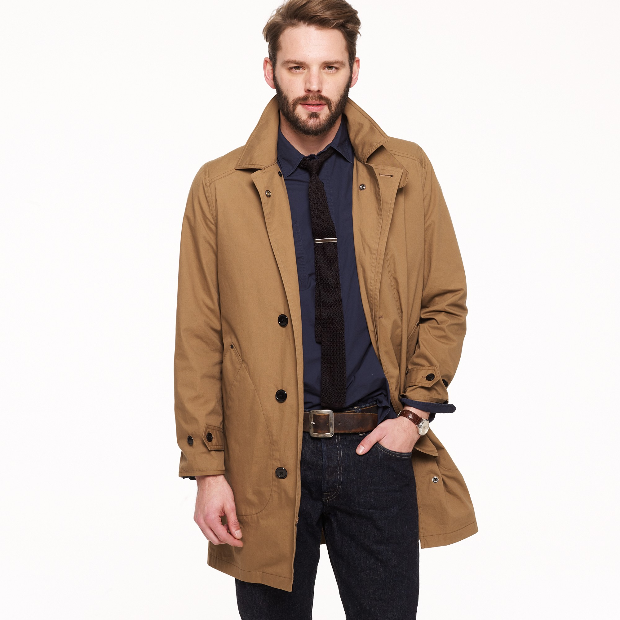 men's camel overcoat, mens camel topcoat, camel hair coat, camel hair blazer mens, camel overcoat outfit men, camel hair trench coat is one of the famous varieties of colored overcoat for its rich golden yellow color.