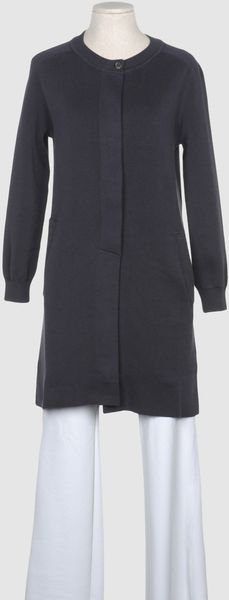 Jucca Cardigan in Black - Lyst