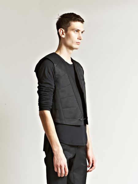 Find great deals on eBay for mens black sleeveless jacket. Shop with confidence.
