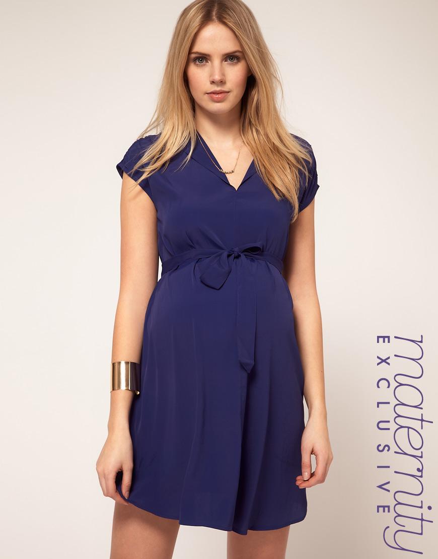 валберис интернет магазин женской одежды большие размеры недорого