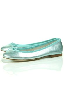Koko Koko Soft Ballet Shoes - Lyst