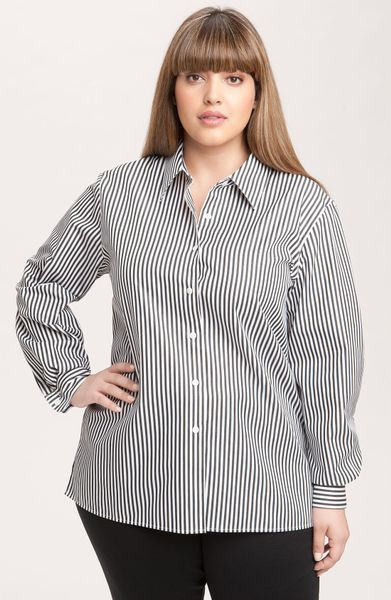Find great deals on Womens White Button-Down Shirts Shirts & Blouses at Kohl's today! Sponsored Links Outside companies pay to advertise via these links when specific phrases and words are searched.