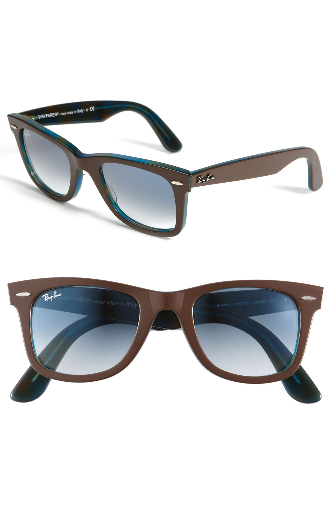 77ee91be9457 Buy Ray Ban Sunglasses Wayfarer Amazon