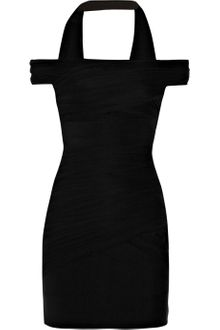 Preen Dress - Lyst