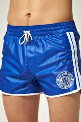D&G D&g Swim Short