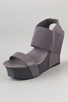 United Nude Geisha Sandals - Lyst