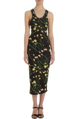 Antipodium Rear Window Dress - Lyst