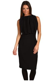 DSquared2 Dress - Lyst