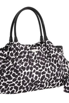 Kate Spade On The Ave Stevie Baby Bag - Lyst