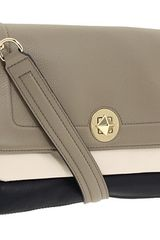Kate Spade Mansfield Lottie in Brown (h) - Lyst