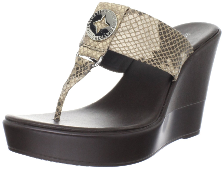 Delta Kate Kitchen Faucet Neutral Wedge Sandals 28 Images Keller Cork Wedge