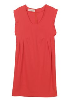Cacharel Melon Day Dress - Lyst