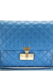 Marc By Marc Jacobs The Xl Single Shoulder Bag - Lyst