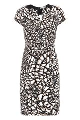 Max Mara Assenzi Dress - Lyst