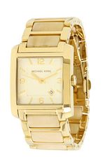 Michael Kors Watch - Lyst