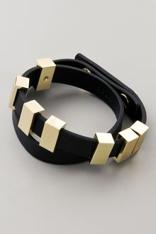 Sass And Bide The Abyss Cuff - Lyst