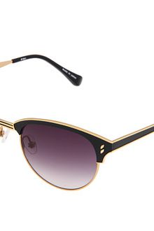 Agent Provocateur Sunglasses - Lyst