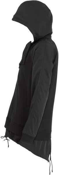 givenchy-black-zip-front-parka-product-6-2964750-906329187_large_flex.jpeg