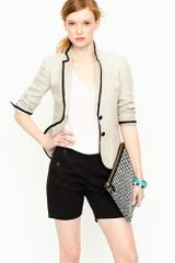 J.Crew Sailor Short - Lyst