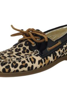 Shoes online for women. Clearance sperry shoes