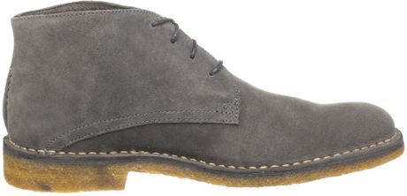 Johnston Murphy Boots Johnston Murphy Mens